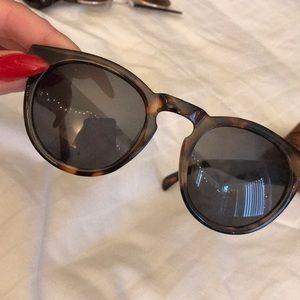 Glasses from urban or dollskill never worn
